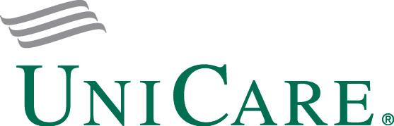 UniCare Health Plan Logo