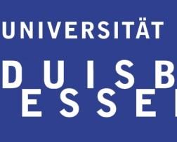 UniDuE Logo