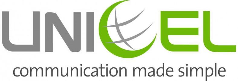 Unicel_Technologies Logo