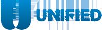 Unified Capital Solutions Pvt.Ltd Logo