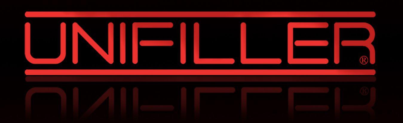 Unifiller Systems Logo
