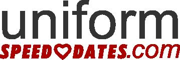 inshallah dating site