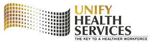 Unify Health Services Logo