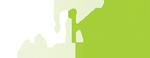 Unikap Logo