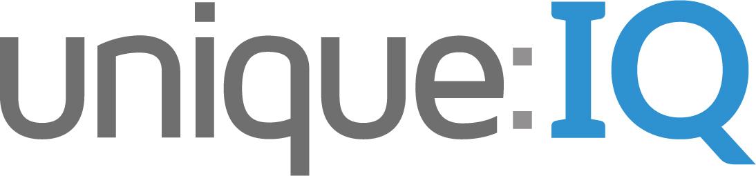 UniqueIQ Logo