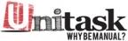 Unitask Logo