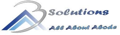 Noida Realty News Logo