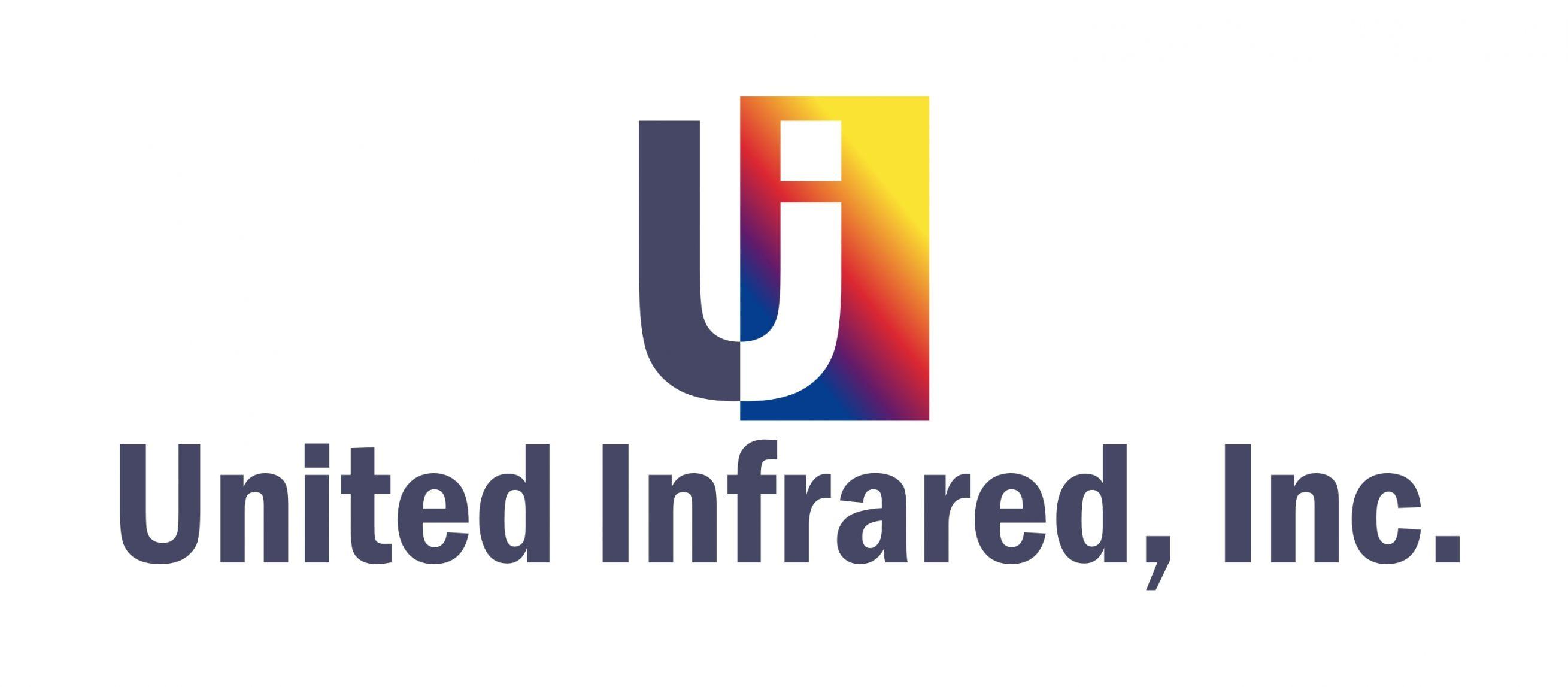 UnitedInfraredInc Logo