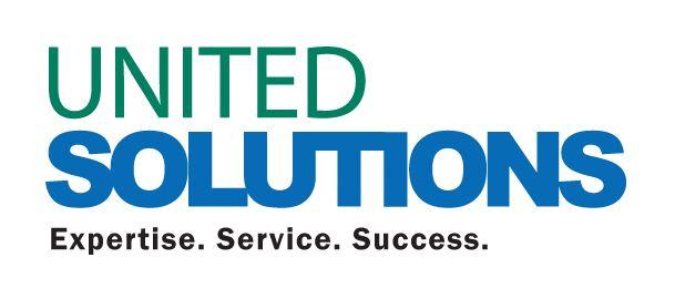 UnitedSolutions Logo