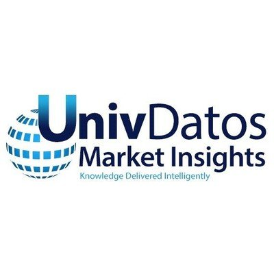 UnivDatos Market Insights Logo