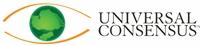 Universal Consensus Logo