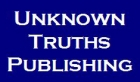 UnknownTruths Publishing Logo