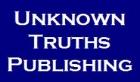 UnknownTruths-Co Logo