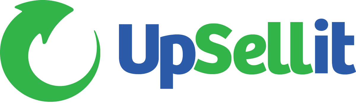 UpSellit Logo