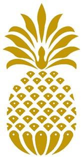 UpTopMarketing Logo