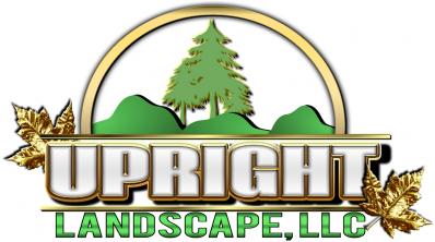 UprightNJ Logo