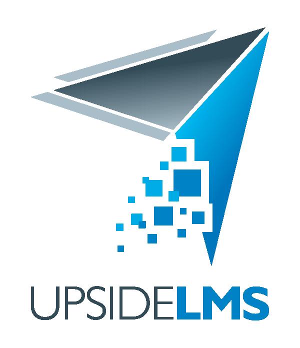 UpsideLearningSol Logo
