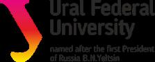 Ural Federal University Logo