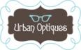 Urban-Optiques Logo