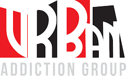 Urban Addiction Group Logo