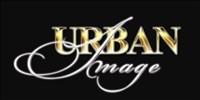 Urban Image Magazine Logo