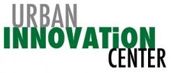 UrbanInnovation Logo