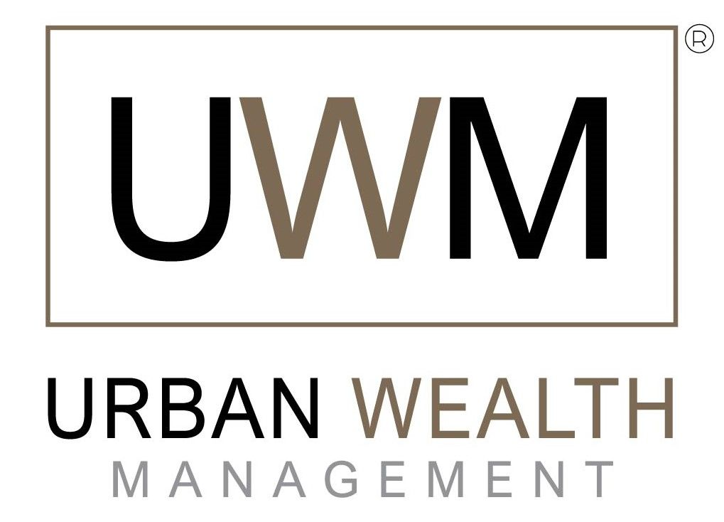 Urban Wealth Management Logo