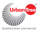 Urban_Tree Logo