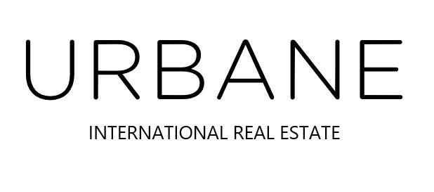 Urbane Barcelona Logo