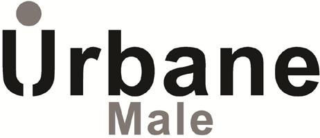 Man Age Grooming Ltd Logo
