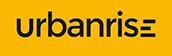 Urbanrise-chennai Logo