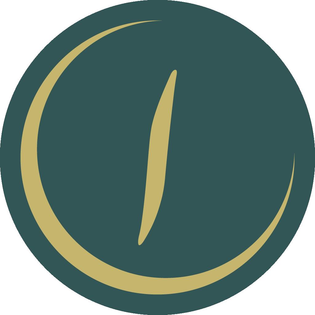 Urdu Business Services Logo