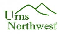 Urns Northwest Logo