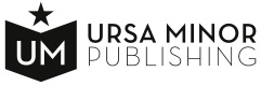 UrsaMinorPublishing Logo