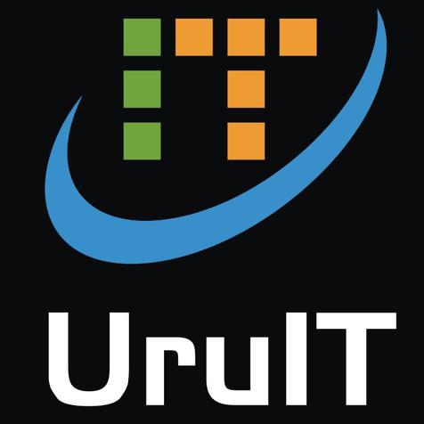 UruIT Logo