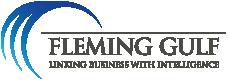 Fleming Gulf Logo