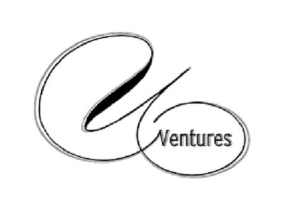 Uventures Logo