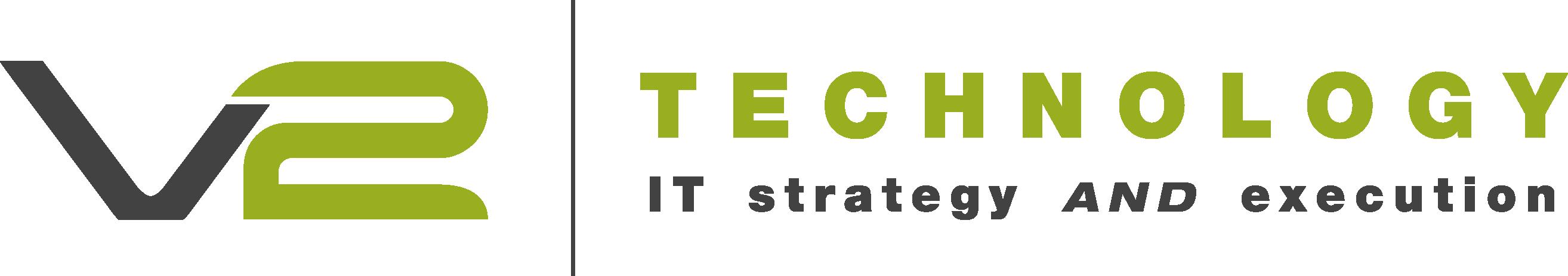V2_Technology Logo