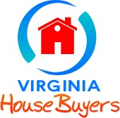 VAHouseBuyers Logo