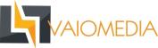 VAIOMEDIA Logo