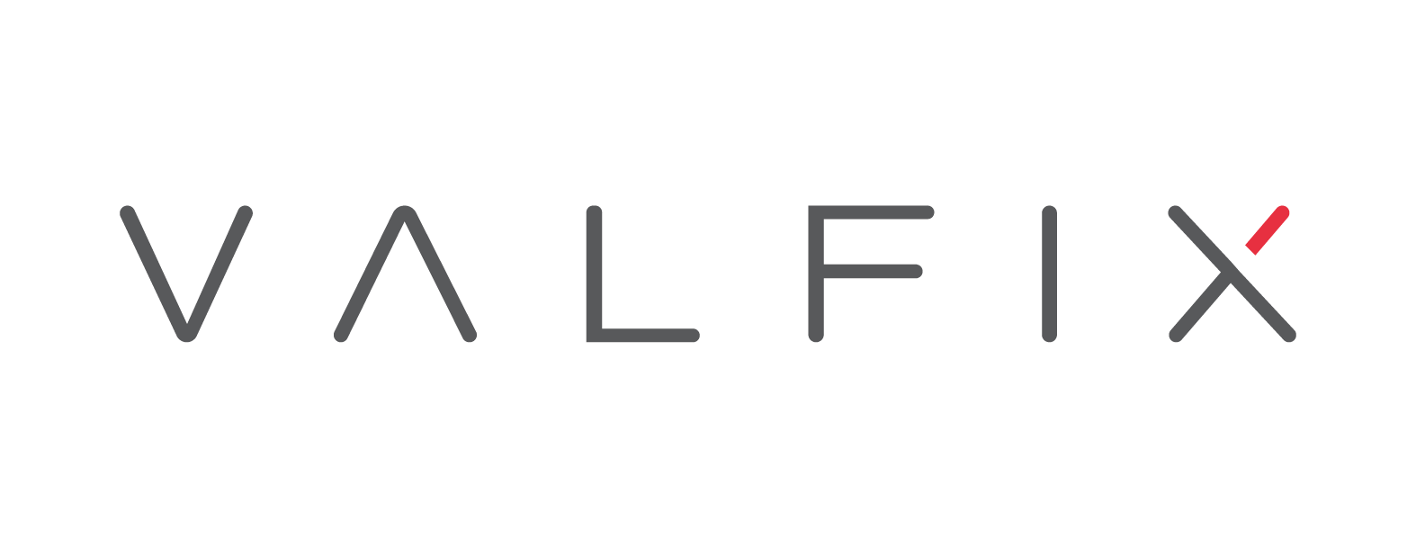VALFIX Medical Logo
