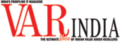 VARINDIA IT Magazine Logo