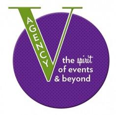 VAgencyEvents Logo
