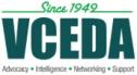 VCEDA Logo