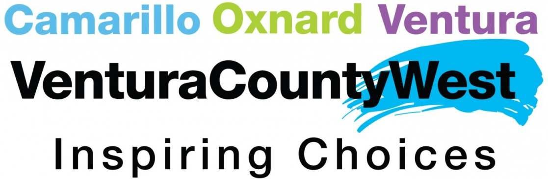 Ventura County Lodging Association Logo