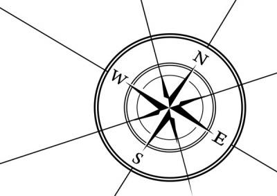 VDO360 Logo