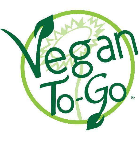 Harris Teeter Goes Vegan To Go Vegan To Go Prlog