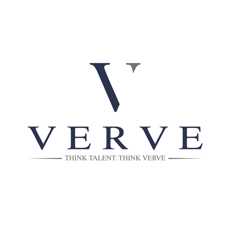 VERVEPROS Logo