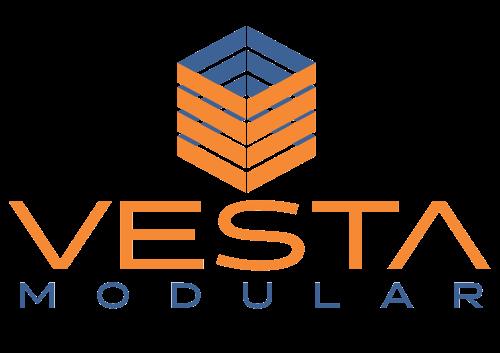 VESTA Modular Logo