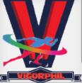 VIGORPHIL Logo